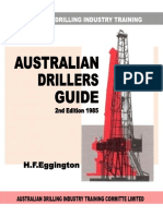 geotechnical drilling guide