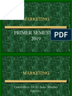 44444 MARKETING 2019.pptx