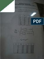 parciales produccion 2