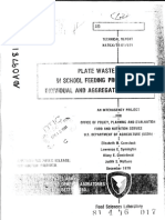 comstock 1979.pdf