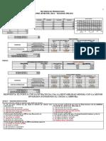 Sln 2do Previo Metodos de Produccion - I-2012