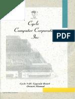 510-0020-001_Cycle_5-IP_Upgrade_Board_1994