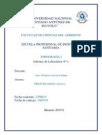Topografia-informe-2