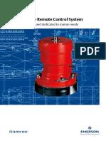 Pdfs Emerson Damcos VRC Brochure