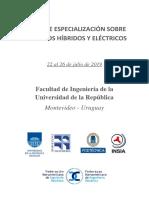 CURSO VEHÍCULOS HÍBRIDOS Y ELÉCTRICOS URUGUAY  V6 FEIBIM.pdf
