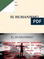 8vo Humanismo.ppt