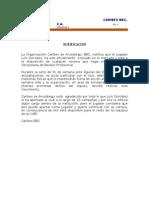 notificacion Luis Gonzalez 09-11-10