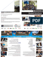 G0236_SID_Student_Bro_WSP.pdf