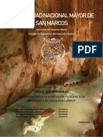 Informe Aguas Subterraneas-new