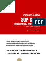 panduansingkatsopdankpistartup-140728191735-phpapp02