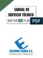 ManualTecnicoMUNDOCLIMA.pdf