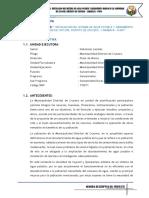 ♦MEMORIA-DESCRIPTIVA-Cayconi FINAL.docx