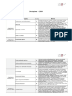 Ementas - Disciplinas – 2019.pdf