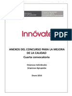 ANEXOS Mejora de la Calidad ene 2016.doc