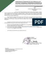 Surat Permintaan Data Siswa Prestasi Akademik Sma (1)