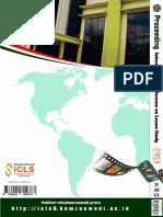 prosiding icls 8.pdf