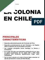 8vo basico Colonia en Chile.pptx