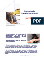 Pros Infantil 08