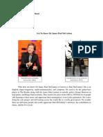 Fernanda Ega I_descriptive Essay