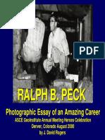 Peck_Carreer.pdf