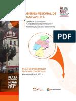 Lec 06 PDC HUANCAVELICA 2021.pdf