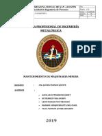 MANTENIMIENTO 1.0 (1).docx