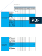 CRONOGRAMA_DE_ACTIVIDADES_DESARROLLADAS_7[1].docx