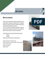 proyectos-edificios-industriales3