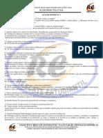 ECONOMIAPOLITICAPRIMERPARCIAL2009.pdf