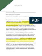 proyecto 1 Reseña 7.docx