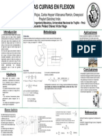 POSTER R2.ppt