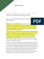 Proyecto-1 Reseña-8.docx
