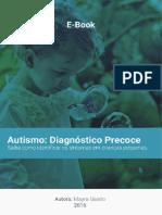 ebook_autismo-1.pdf