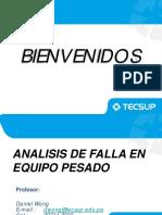 01. Analisis de Falla - Seguridad.pdf