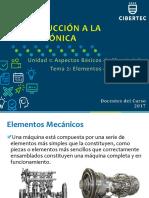 1.2 Tema 2 Elementos Mecatronicos