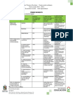 2 Formato Ruta de Mejora SUB (1).docx
