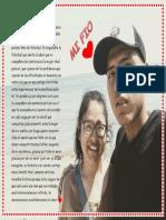 DOC-20180718-WA0000.docx