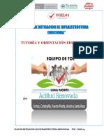plan de mitigacion UGEL 04 (1)-convertido (1).docx