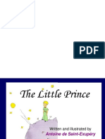 the-little-prince.ppt