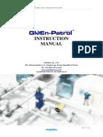 GloEn-Patrol Standard Manual_Rev.5
