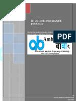 IC-26-accounts-for-life-insurance.pdf