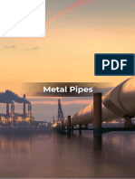 636939591458619449_Metal Pipes Sector Final Report