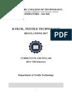 TXT R17 SYLLABUS.pdf