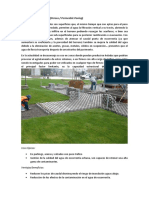 Pavimentos-Permeables-y-cunetas-verdes.docx