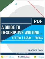 Desc Writing