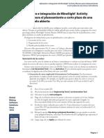 Aplicación__ integración_MSAP_planeamiento_corto plazo.pdf