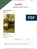 yamaha-power-v-batteri.pdf