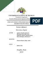 Demultiplexor .pdf