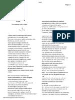 Be Still.pdf