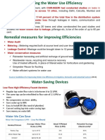 Water Saving Devices.pptx